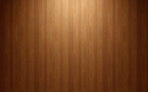 suelos-de-madera.jpg