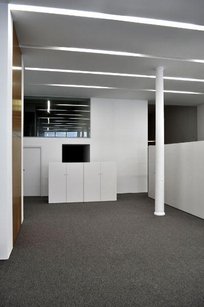 reformar oficinas Barcelona1