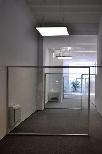 reforma oficina Barcelona1