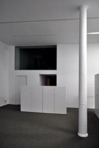 reformas oficinas Barcelona1