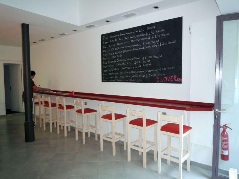 rehabilitacion bar Barcelona y Baix Llobregat