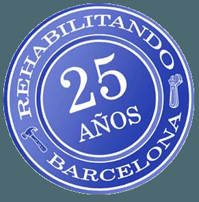 Reformas-Barcelona-Jardines