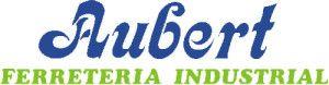 Aubertsa.com