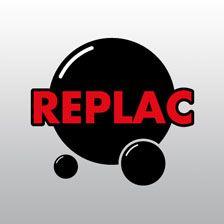 replac.com